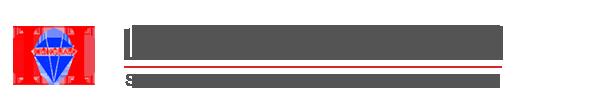 山东亚搏下载客户端集团有限公司logo